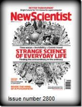 new scientists-1